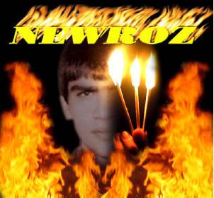 https://kaniyasor.files.wordpress.com/2012/03/mazlum1newroz.jpg