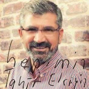 tahir elci_n